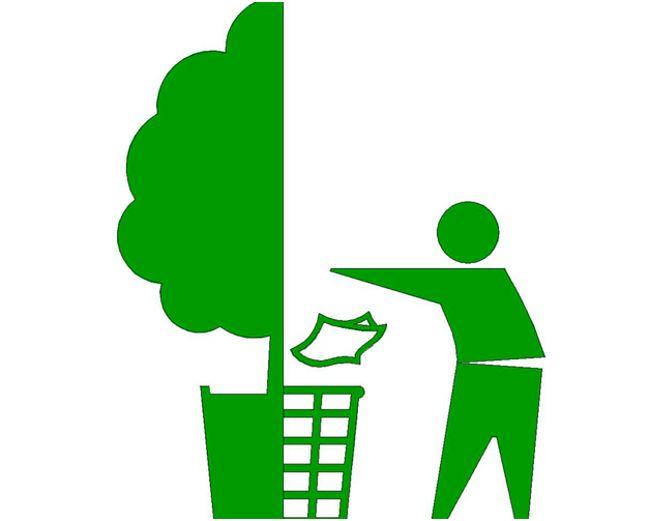 рисунок защита экологии